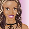 Jocuri Beauty Makeover 2