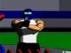 VR戰警 2