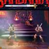 Jocuri Barbarian