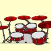 Jocuri Instrumente de percuţie 2
