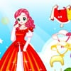 Princess Worthy Dress Up Games
