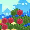 Jocuri Cube Tema 2