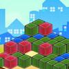 Cube Tema 2 Spelletjes