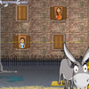Dungfoo Donkey 2 Games