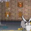 Jeux Dungfoo Donkey 1