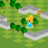 Jocuri Labirint 6