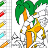 Coloring Pages Hry