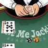 Jeux Hit Me Jack