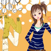 Coats and Jackets Dress Up Games