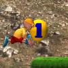 Jump n Glide