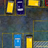 Bombay Taxi 2 Games
