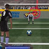 Penalty Shoot-Out 9 Hry