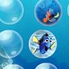 Nemo Gedächtnisspiel