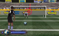 Penalty Shoot-Out 9
