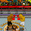 Wrestling Legends Games