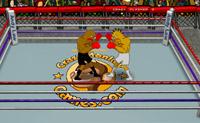 Boxear 1