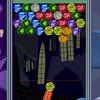 игры Kim Possible Bubbels