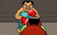 Boxeo 2