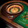 Grand Roulette Games