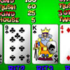 Jeux Flash Poker