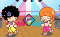 Studio de danse Boogy Bash