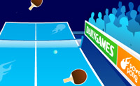 Jeux Ping Pong 6