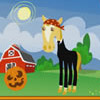 Jeux Animal Dressup