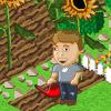 Jocuri Cultivând plante
