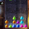 игры Magic Drop