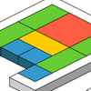 игры Кубик  головоломка  2