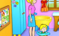 Kinderdagverblijf