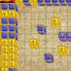 Puzzle egiptean