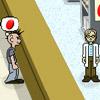 игры Хирург любитель 2