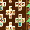 Jocuri Funny Mahjong
