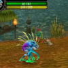 Murloc Games