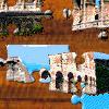 Colosseum Spiele