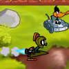 Marvin the Martian Games