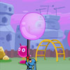 игры Panik Plays Pop