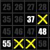Jocuri Bingo 707
