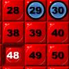 Jeux Bingo 707