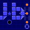 Jocuri Puzzle în automatul cu bile