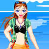 Dress up Bikini Games