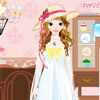 Dress Up Bride 2 Games
