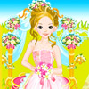 Dress Up Bride 6 Games