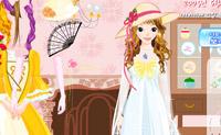 Dress Up Bride 2