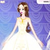 Create a Wedding Dress 3 Games