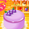 Bake a Cake 1 Games