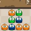 Curaracha Games