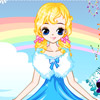 Dress Up Dreamgirl Games