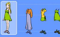 Vestir bruja 1